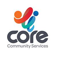 Core Community Services