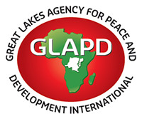 Great Lakes Agency for Peace and Development international
