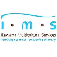 Illawarra Multicultural Services