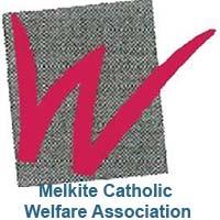 Melkite Catholic Care Association