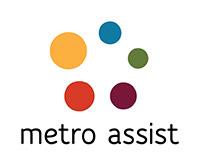Metro Assist