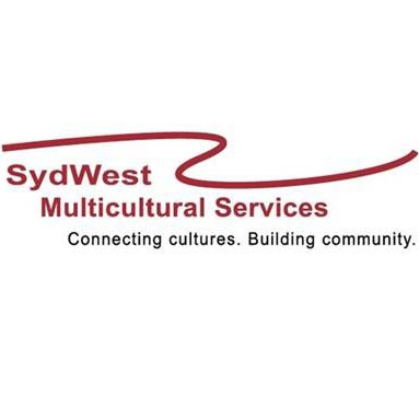SydWest Multicultural Services