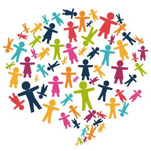 People Participate
