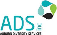 Auburn Diversity Services