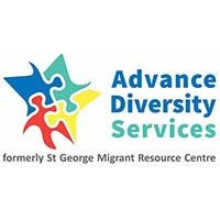 Advance Diversity Services