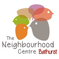 Bathurst Information & Neighbourhood Centre