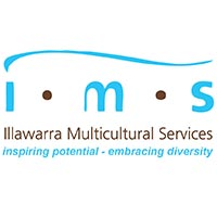 Illawarra Multicultural Services