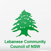 Lebanese Community Council of NSW