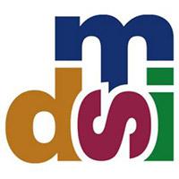 Maccarthur Diversity Services