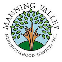Manning Valley Neighbourhood Service