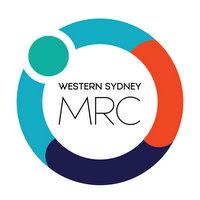 Western Sydney MRC