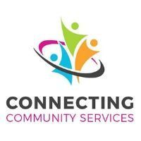 Connecting Community Services (Dubbo Neighbourhood Centre)