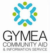 Gymea Aid & Information Service