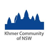 Khmer Community of NSW
