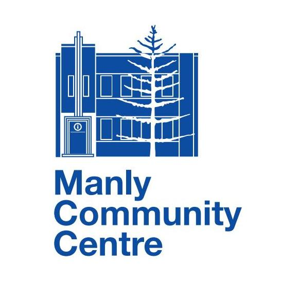 Manly Community Centre & Services
